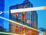 Công cụ tìm kiếm Bing bị chặn ở Trung Quốc