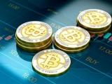 Bitcoin có thể giảm giá trị về 0