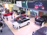 Thị trường ô tô Tết Kỷ Hợi: Đại lý sợ ế, vội vàng bán tháo