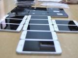 Bắc Giang: Thu giữ hơn 500 chiếc smartphone 'lậu'