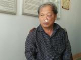 Kon Tum: Phóng viên VTV bị hành hung sau khi phản ánh về 'đất tặc'