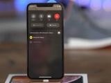 FaceTime dính lỗi nghiêm trọng khiến bất cứ ai có thể bị nghe lén qua iPhone