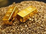 Giá vàng ngày 29/1: Ồ ạt mua vào, vàng tăng vọt