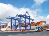 Dự đoán xuất nhập khẩu có thể đạt mốc 500 tỷ USD trong năm 2019