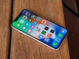 iPhone có thể sắp được sản xuất tại Việt Nam