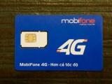 Tốc độ 4G của MobiFone được đánh giá nhanh nhất tại khu vực Hà Nội