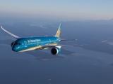 """Vietnam Airlines và Vingroup triển khai gói ưu đãi """"Hành trình thanh xuân"""""""