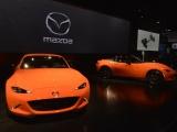 Mazda MX-5 phiên bản kỷ niệm 30 năm có gì đặc biệt?