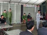 Nghệ An: Cán bộ ngân hàng dùng dao đâm 3 người thương vong