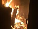 Cháy khách sạn lớn ở Ấn Độ, ít nhất 9 người thiệt mạng