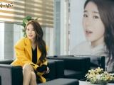 Phản ứng của khán giả Hàn Quốc và Việt Nam sau khi 2 tập của Chạm vào tim em lên sóng