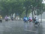 Dự báo thời tiết 18/2: Bắc Bộ và Trung Bộ tiếp tục có mưa dông, Nam Bộ trời nắng