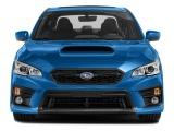 Subaru Việt Nam triệu hồi 3 dòng xe bán chạy do lỗi động cơ