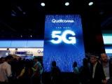 Qualcomm tung ra chip 5G, sẵn sàng cho cuộc đua mới