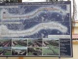 UBND tỉnh Điện Biên nói gì về con đường chi gần 48 tỷ đồng cho 1 km?