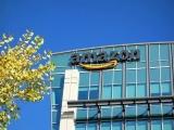 Amazon tuyển 100 doanh nghiệp vừa và nhỏ từ Việt Nam