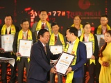 Vinamilk- 23 năm liền chinh phục niềm tin người tiêu dùng Việt Nam