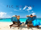 Tập đoàn FLC chiêu mộ nhân tài trong mảng nghỉ dưỡng cao cấp