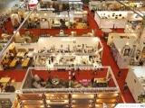Hội chợ VIFA-EXPO 2019 thu hút hơn 500 doanh nghiệp của 80 quốc gia