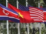 Thượng đỉnh Mỹ - Triều lần 2: Nhà Trắng công bố chương trình làm việc ngày 28/2