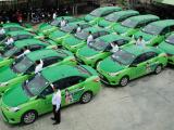 Hoàn tất sáp nhập Tập đoàn Mai Linh vốn điều lệ 1.730 tỷ đồng