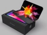 iPhone màn hình gập có thể tự động phát hiện nhiệt độ