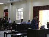 Thanh Hóa: 18 năm tù cho nam thanh 9X giết người
