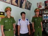 Thừa Thiên – Huế: Bắt giữ hiệu trưởng lừa tiền xin việc của nhiều giáo viên