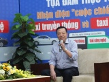 Vì sao cần gần 700 người cho 13km đường sắt Cát Linh - Hà Đông?