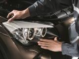 Chuyên gia kỹ thuật BMW sẽ trực tiếp tư vấn về xe tại Việt Nam