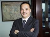 Tập đoàn FPT thay đổi nhân sự vị trí Tổng giám đốc
