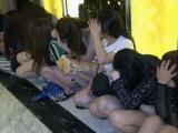 Kiên Giang: Kiểm tra quán karaoke lúc rạng sáng, công an phát hiện 'ổ' ma tuý