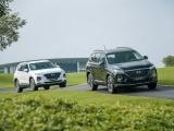 2 tháng đầu năm, Hyundai Thành Công đưa hơn 10 nghìn xe tới tay khách hàng