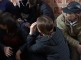 Bắc Kạn: Bắt quả tang ổ cờ bạc, thu giữ gần 400 triệu đồng