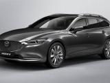 Mazda6 ưu đãi đến 35 triệu đồng đón Lễ hội hoa anh đào