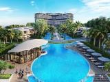 Tập đoàn CEO kiến tạo những điều kỳ diệu cho du lịch Việt Nam