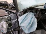 Honda triệu hồi 1,2 triệu xe vì lỗi túi khí Takata