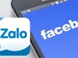 Hà Nội sẽ siết chặt kinh doanh trên mạng xã hội?