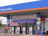Petrolimex thu về 700 tỷ đồng sau khi bán được 12 triệu cổ phiếu quỹ