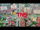 Cổ phiếu của TNS Holdings sắp lên sàn HoSE