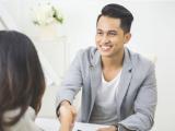 Những câu hỏi hay nhất để phỏng vấn thực tập sinh