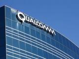 Tòa án Mỹ phán quyết Qualcomm nợ Apple 1 tỷ USD