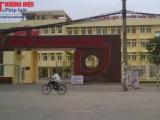 Thanh Hóa: Kết luận hàng loạt sai phạm tại trường THPT chuyên Lam Sơn