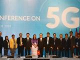 Việt Nam sẽ tiên phong trong triển khai công nghệ 5G