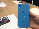 iPhone XR giảm giá mạnh vẫn không đắt hàng bằng iPhone 8