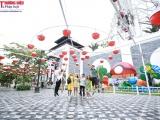 Sun World Danang Wonders tung giá shock chỉ 50.000 đồng tri ân người dân Đà Nẵng - Quảng Nam - Huế