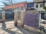 """UBND huyện Phú Quốc """"phớt lờ' chỉ đạo của tỉnh Kiên Giang"""