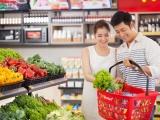 Diễn đàn Thương hiệu Việt Nam lần thứ I: Niềm tin hàng Việt chinh phục người tiêu dùng