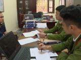 Hưng Yên: Triệt phá đường dây bán ma túy cho các quán karaoke