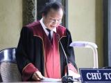 Vụ ly hôn của 'vua cà phê': Vì sao chủ tọa phiên tòa nhầm án phí từ 8 tỷ thành hơn 80 tỷ?